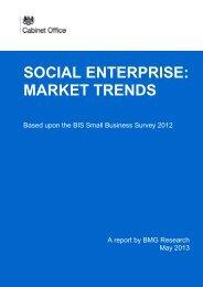 Social_Enterprises_Market_Trends_-_report_v1