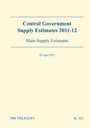 Main_parliamentary_supply_estimates_2011-12