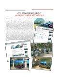 Ford, nuovamente Ka Io, cliente ST La Fiat 500 Cabrio Con Sergio ... - Page 6