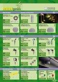 Erdpfahl-Varianten Prises de jardin - Steffen - Seite 3