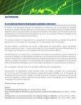 Diplomado en Econometría Aplicada - Page 6