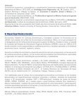 Diplomado en Econometría Aplicada - Page 7