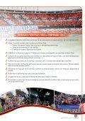 infosocios_8 - Page 3