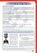 infosocios_8 - Page 5