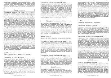 le tue meraviglie testo - 28 images - mi arrendo al tuo spartito pdf . 3bde6fbd7c2