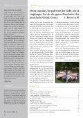 Heft 3-2009 - Herrnhuter Missionshilfe - Page 2