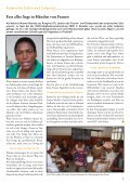 Heft 3-2009 - Herrnhuter Missionshilfe - Page 3