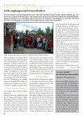 Heft 3-2009 - Herrnhuter Missionshilfe - Page 4