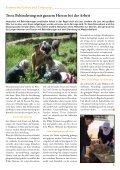 Heft 3-2009 - Herrnhuter Missionshilfe - Page 5