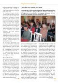 Heft 3-2009 - Herrnhuter Missionshilfe - Page 7