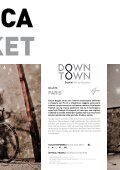 DOWN TOWN - Santini SMS - Page 6