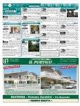 RAVENNA - CasaNotizie.com - Page 4