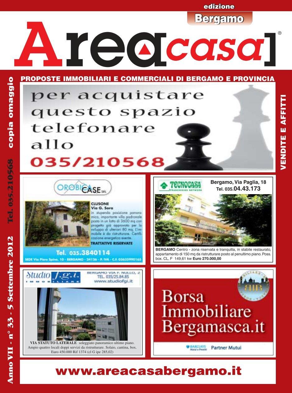 Progetto Casa 85 Mq 1 free magazines from areacasaeditori.it