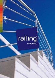 Catalogo completo Railing - Fontanot.info