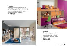 Astadelmobile.it Magazines