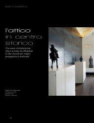Dentro Casa Aprile 2012 - FAR Arreda