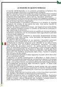 0912 interno libretto inai defl - Organizzazioni artigiane del Piemonte - Page 3
