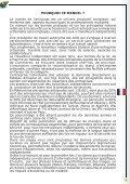 0912 interno libretto inai defl - Organizzazioni artigiane del Piemonte - Page 4