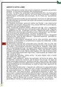 0912 interno libretto inai defl - Organizzazioni artigiane del Piemonte - Page 5