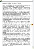 0912 interno libretto inai defl - Organizzazioni artigiane del Piemonte - Page 6