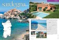 Sardegna - I Viaggi dell'Airone
