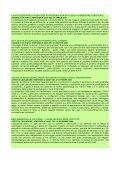 Raccolta Sentenze - Page 4