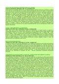 Raccolta Sentenze - Page 6