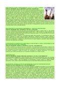 Raccolta Sentenze - Page 7