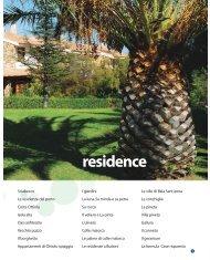 Stampa Layout 1 - Gruppo Studio Vacanze