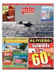 30 - Piazza
