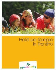 pdf download - A Trentino S.P.A.