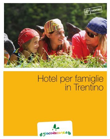 pdf download - A Trentino S.P.A.