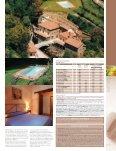 Tenuta La Ferriera - Viaggiatori del Mondo - Page 2