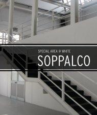 special area@soppalco - White
