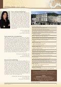 JARO  FRÜHLING - Grandhotel Pupp - Page 3