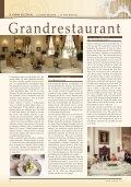 JARO  FRÜHLING - Grandhotel Pupp - Page 6