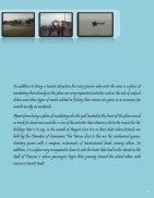 Fonseca's magazine tourism - Page 5
