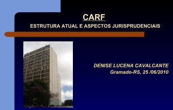 08h30min - Denise Lucena Cavalcante.pdf - Fundação Escola ...