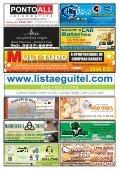 LUCENA - Lista Telefônica Eguitel - Page 2