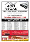 LUCENA - Lista Telefônica Eguitel - Page 5