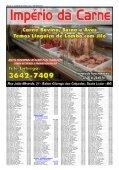 LUCENA - Lista Telefônica Eguitel - Page 6