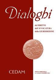Dialoghi n. 2005/3-4 (luglio-dicembre 2005)