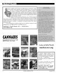xx leghe 2011 IIb 1-50 23-01-2011 22:31 Pagina 1 - Isole nella Rete - Page 2