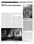 xx leghe 2011 IIb 1-50 23-01-2011 22:31 Pagina 1 - Isole nella Rete - Page 3