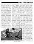 xx leghe 2011 IIb 1-50 23-01-2011 22:31 Pagina 1 - Isole nella Rete - Page 5