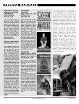 xx leghe 2011 IIb 1-50 23-01-2011 22:31 Pagina 1 - Isole nella Rete - Page 6