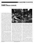 xx leghe 2011 IIb 1-50 23-01-2011 22:31 Pagina 1 - Isole nella Rete - Page 7