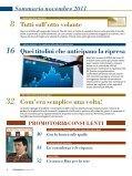 Promotori&Consulenti - FondiOnLine.it - Page 4