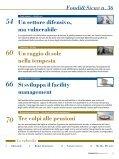 Promotori&Consulenti - FondiOnLine.it - Page 5