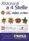 IL MOTTESE - Settembre 2011.indd - La Svolta Editrice - Page 2